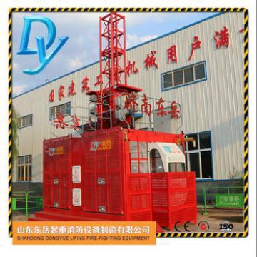 sc200/200 4t china construction elevator