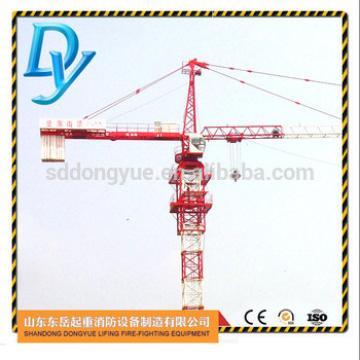 Vietnam tower crane QTZ all models
