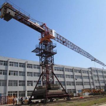 Hongda QTZ80 Tower Crane Spare Part