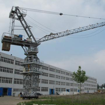 Tower Crane Construction Mast Pin With High Quality
