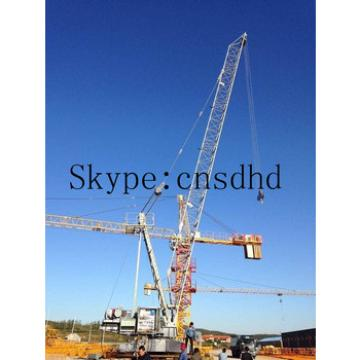 QDC3023-10t Tower Crane Used in Floor Surface