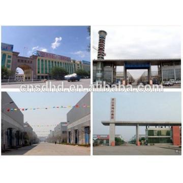 Recruitment agent for construction machine/tower crane/construction elevator