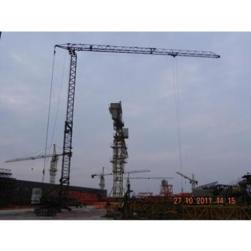 Hongda QTK20 Mini Crane