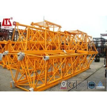 TC4808 Tower crane 5t tower crane QTZ50(4808) tower crane