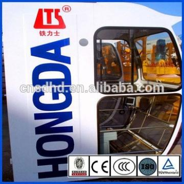 6T China famous brand tower crane QTZ63B(5610) tower crane CE, ISO with good quality