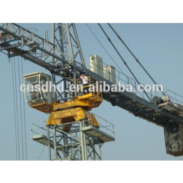 16t Tower Crane/tower crane price