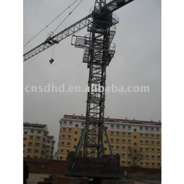 10 tons Tower Crane