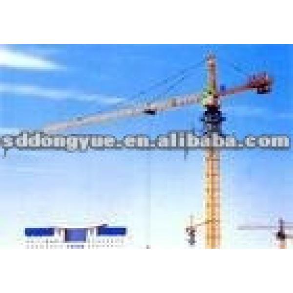 Tower Crane #1 image